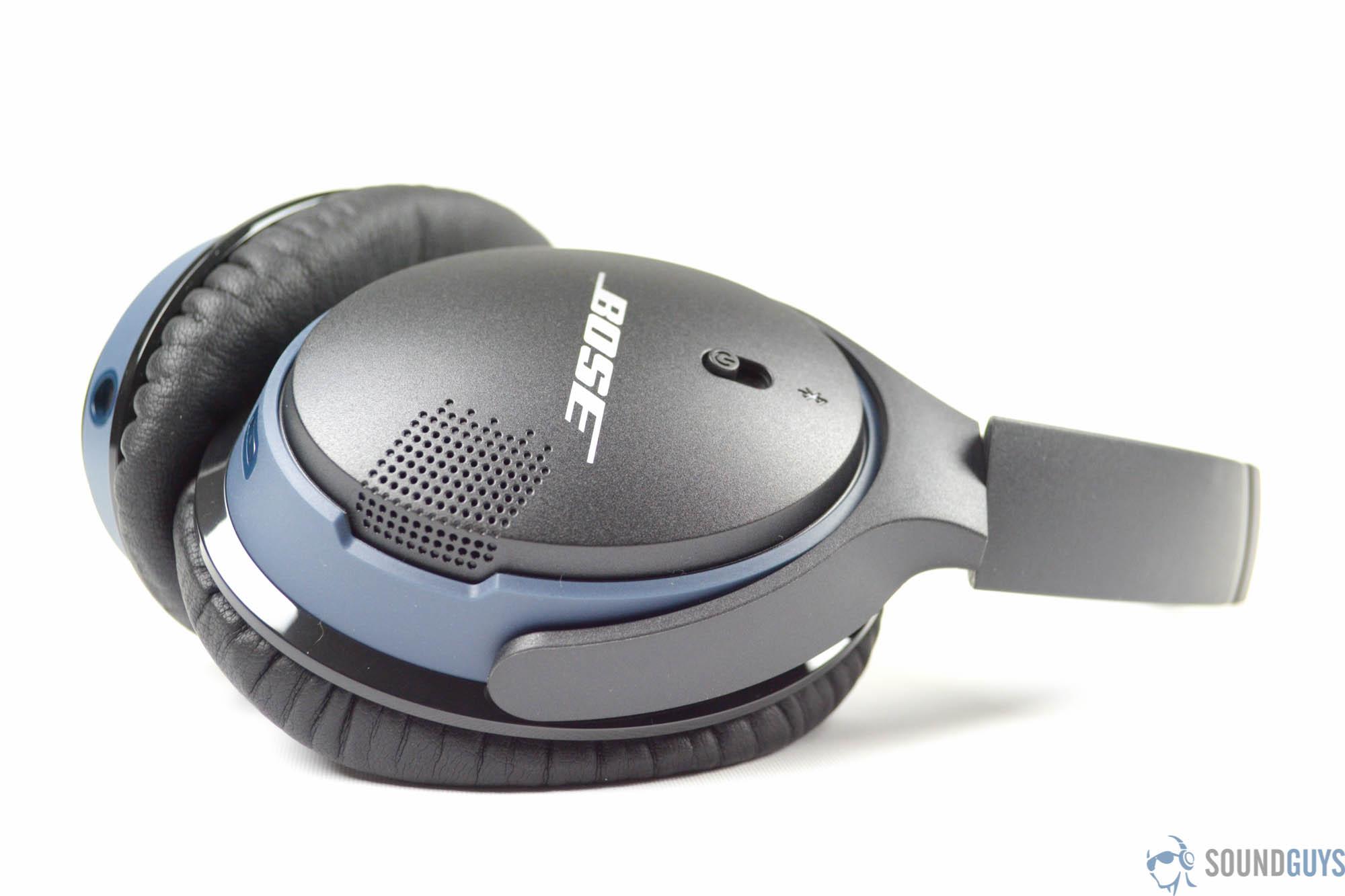 hight resolution of bose headphone wiring diagram
