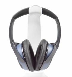 bose headphone wiring diagram [ 2000 x 1333 Pixel ]