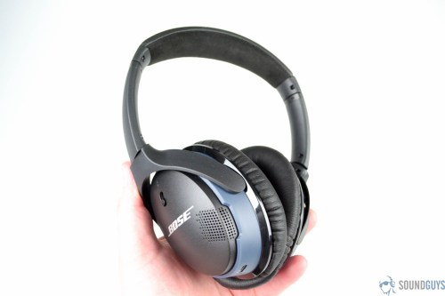 small resolution of bose headphone wiring diagram