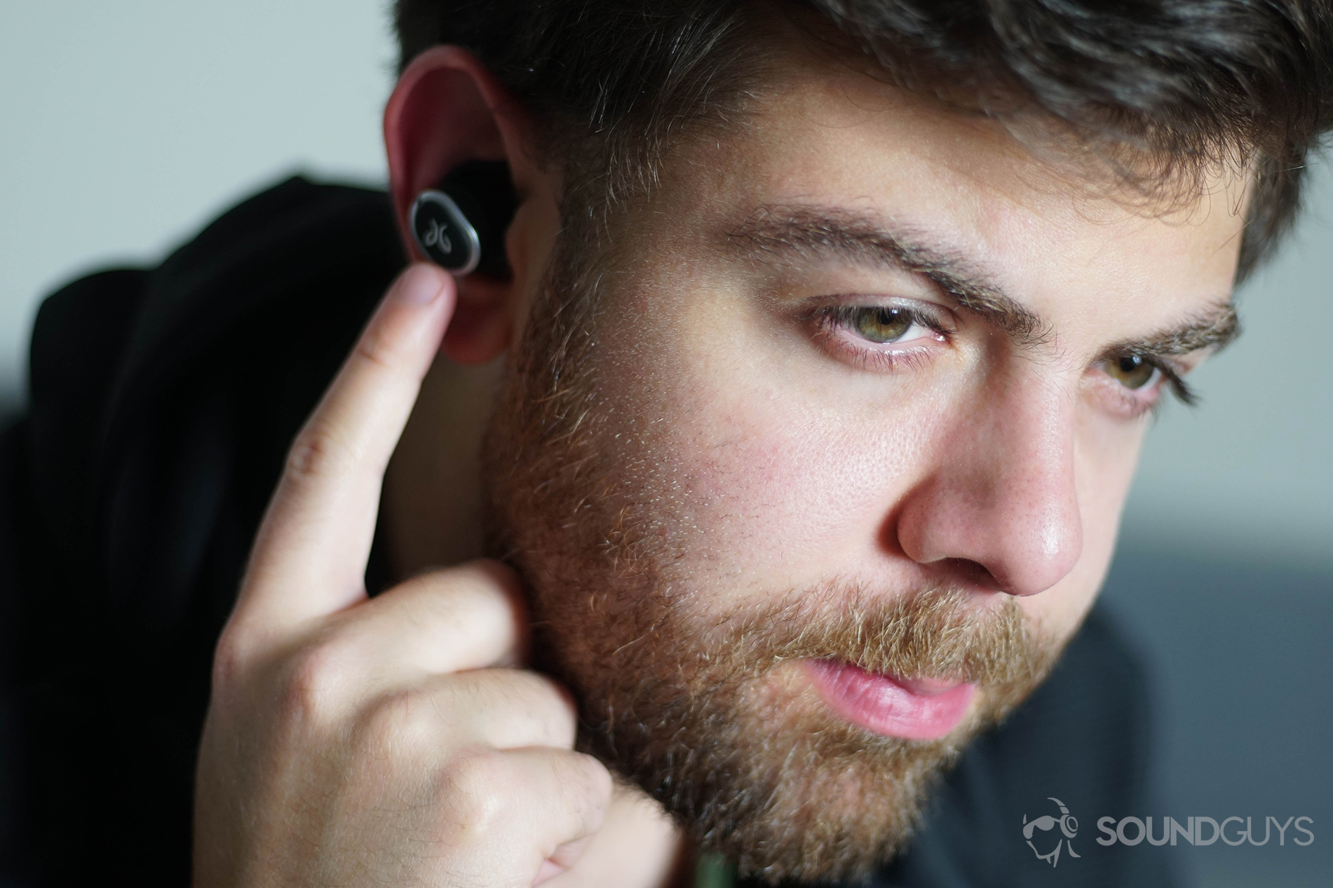 hight resolution of noise induced hearing loss what is it and how to prevent it