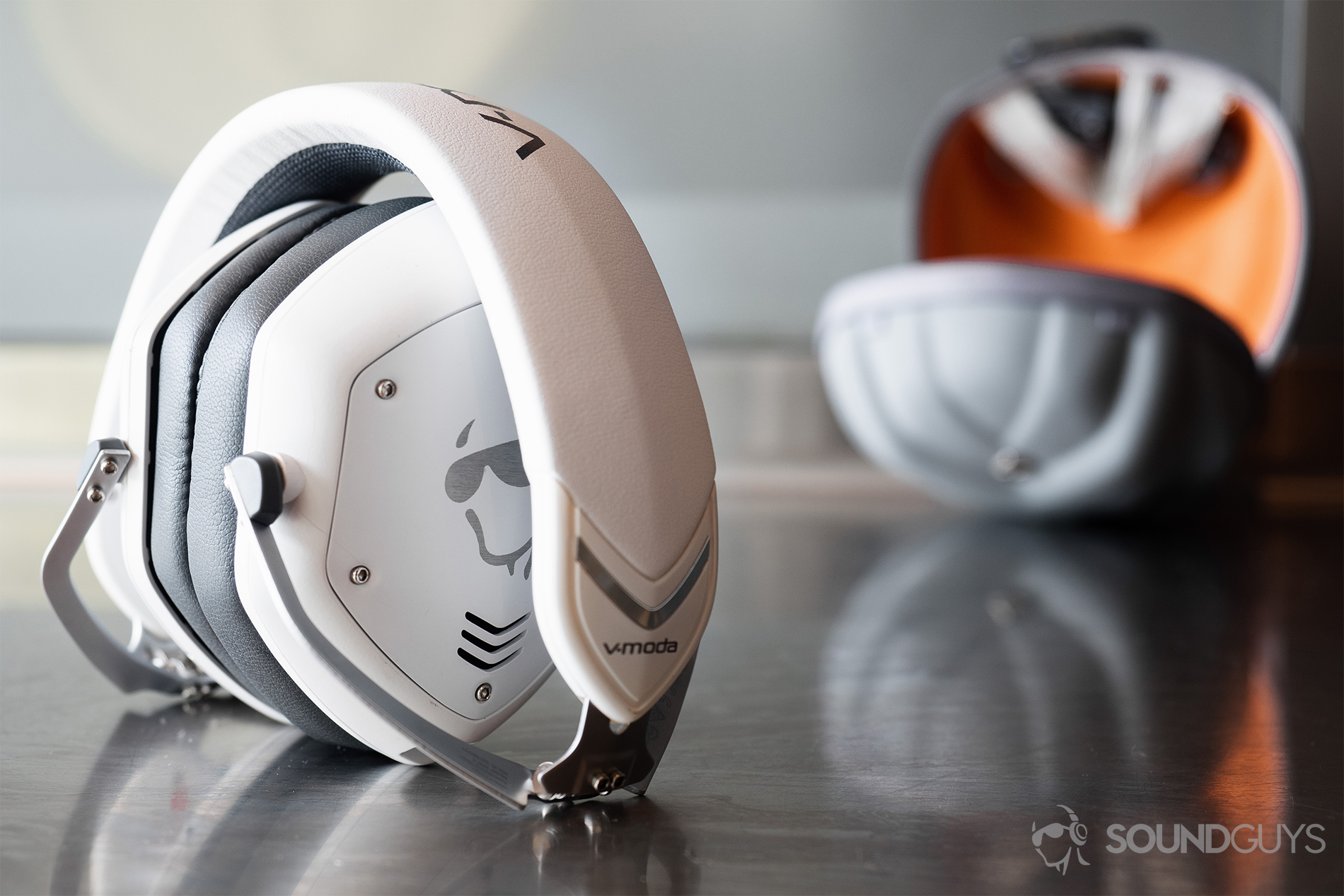 hight resolution of different driver types v moda crossfade 2 codex the headphones folded up but standing