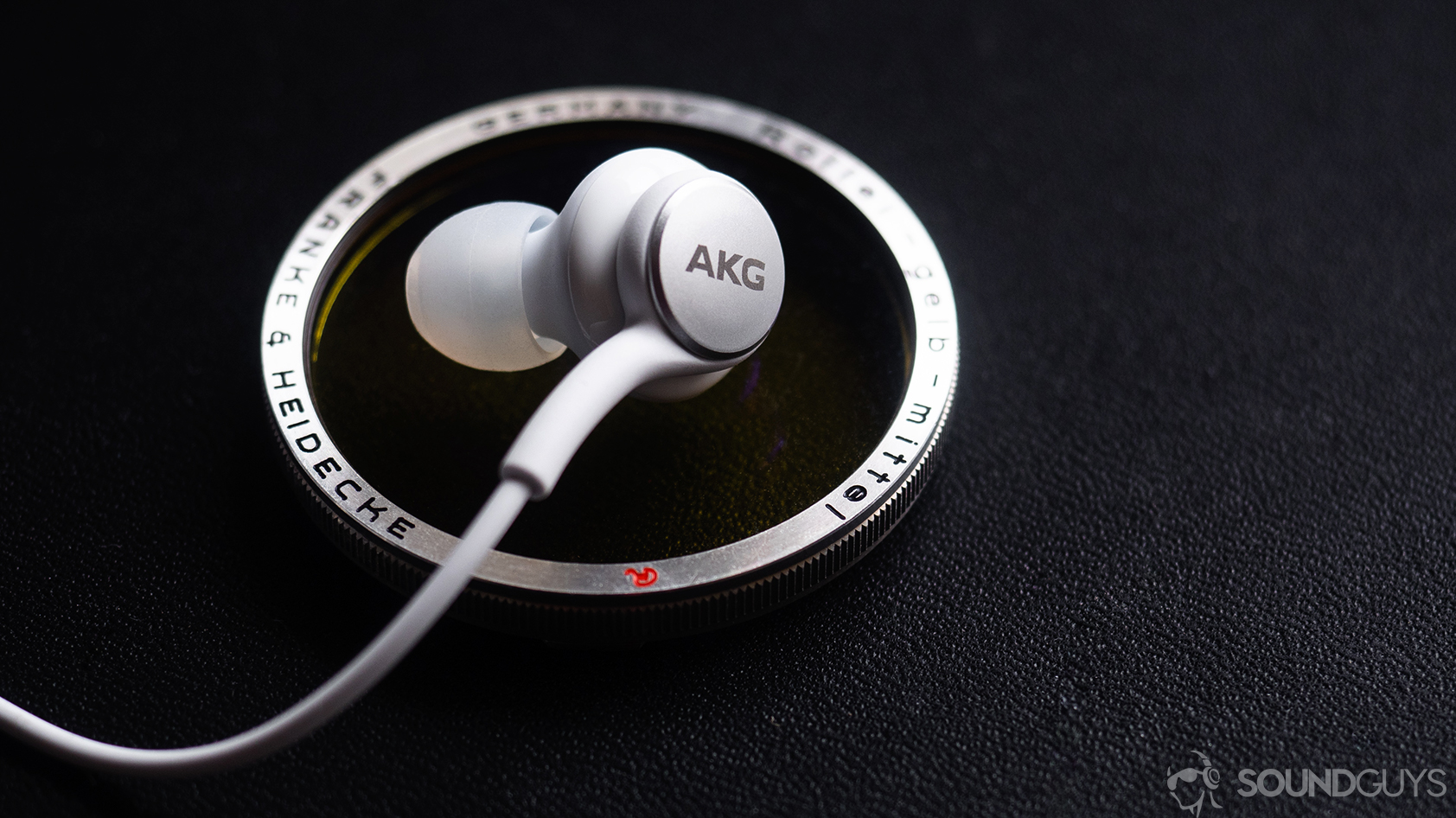 hight resolution of akg samsung galaxy s10 earbuds review