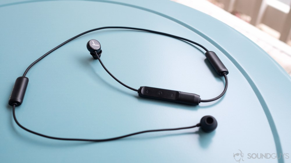 medium resolution of best wireless earbuds beyerdynamic blue byrd full image of the earbuds and cable