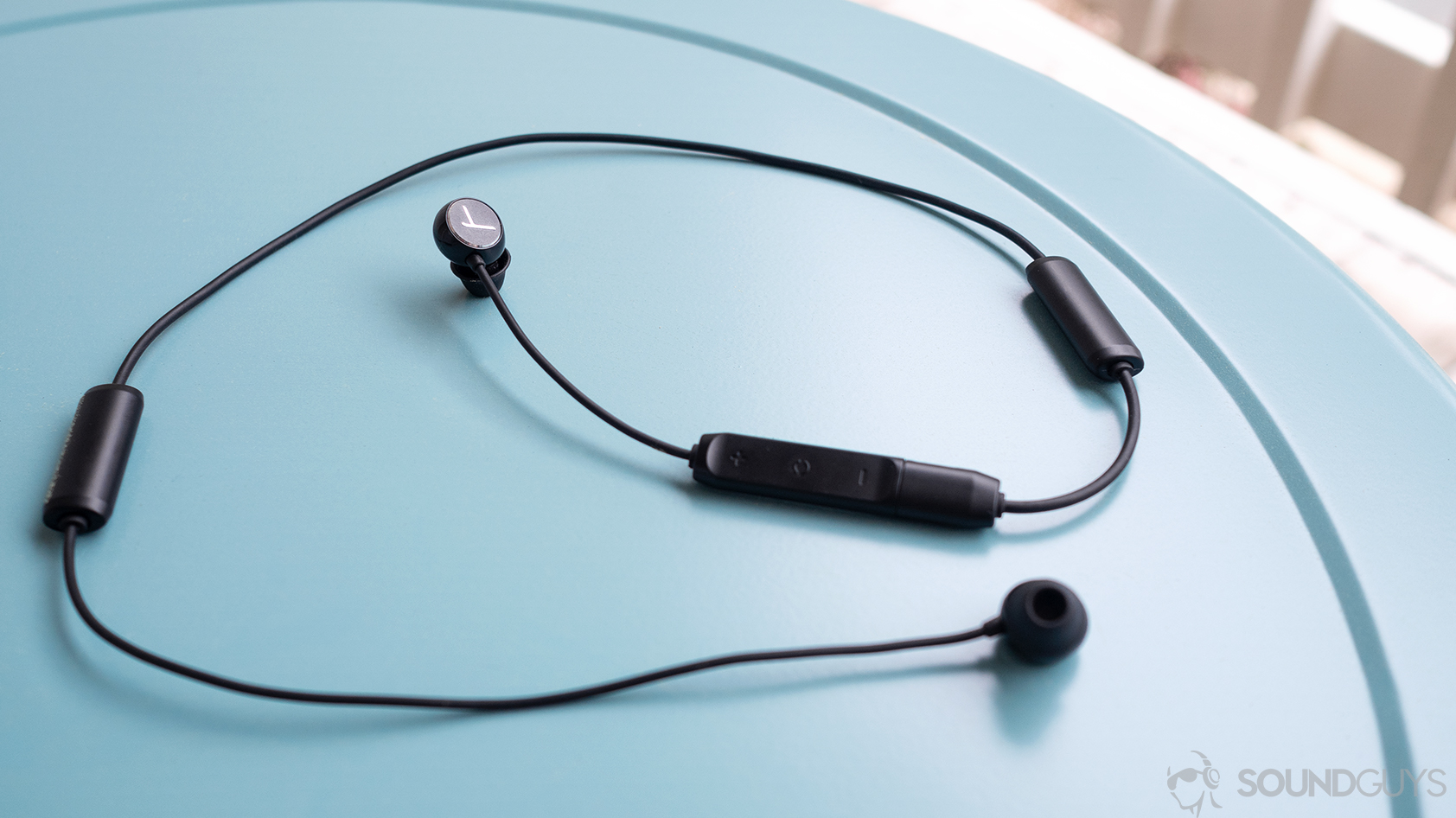 hight resolution of best wireless earbuds beyerdynamic blue byrd full image of the earbuds and cable