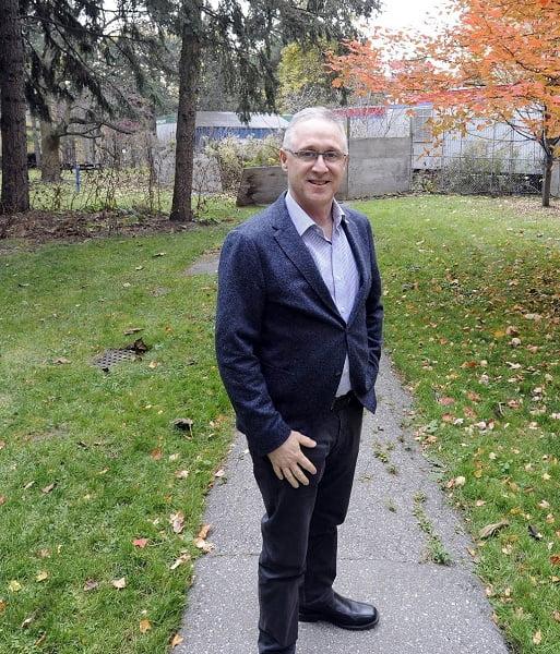Garry Hurvitz บริจาคเงิน 50 ล้านดอลลาร์ให้กับมูลนิธิ SickKids เพื่อสนับสนุนสมองและสุขภาพจิต