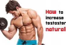 benefits of testosterone