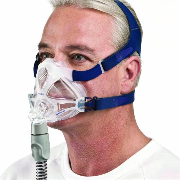 10 Best Cpap Masks Sound Health Doctor