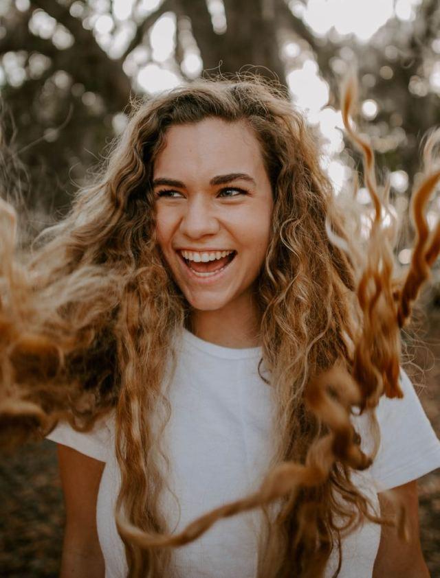 oral detox for a fresher breath