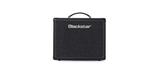 BLACKSTAR ( ブラックスター ) / HT-5R Combo サウンドハウス