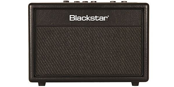 BLACKSTAR ( ブラックスター ) / ID:CORE BEAM