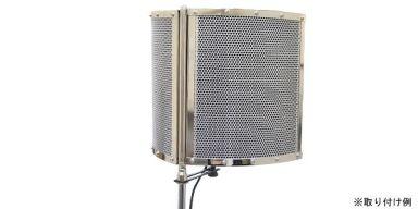 サウンドハウスCLASSIC PRO (クラシックプロ)CAR900-5,378円 送料無料