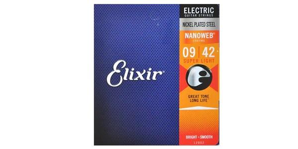 消耗品の楽器の弦もAmazonなどより200円も安い!一個からでも送料無料。 長持ちするコーティング弦も安く手に入る上に1000円を越えて送料もゼロ円。 断然お買い得です。まとめ買いもオススメ。 エフェクターやPCの周辺機材(キーボード・マウス)などにも頻繁に使用する単三電池がなんといつもこの価格で買えます。