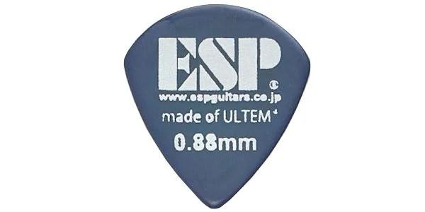 ESP ( イーエスピー ) / PJ-PSU088