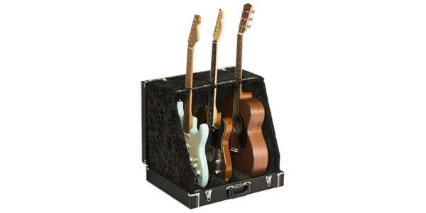 FENDER ( フェンダー ) ギタースタンドケース