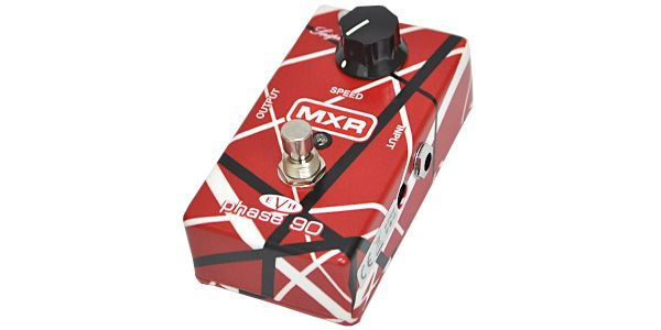 MXR ( エムエックスアール ) / EVH Phase-90