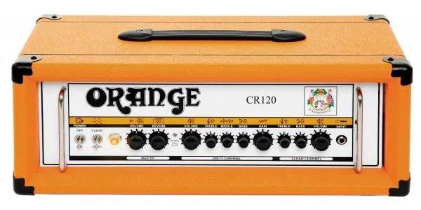 ORANGE ( オレンジ ) / CR120H Orange