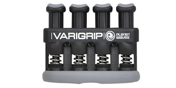 PLANET WAVES ( プラネットウェイブス ) / PW-VG-01 Vari Grip