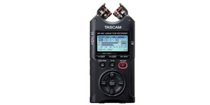 TASCAM ( タスカム ) / DR-40X
