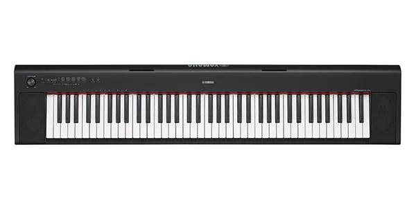 YAMAHA ( ヤマハ ) / NP-32B 電子ピアノ
