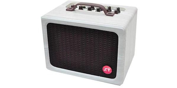 ZT AMP ( ゼットティーアンプ ) / Lunchbox Acoustic
