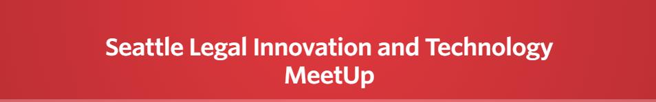 2015-12-07_meetup