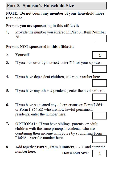 nj inheritance waiver tax form 01