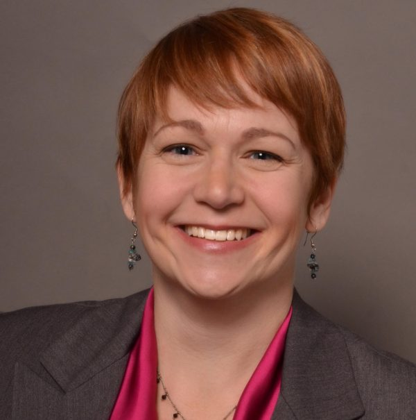 Minda Thorward is an immigration lawyers at Sound Immigration