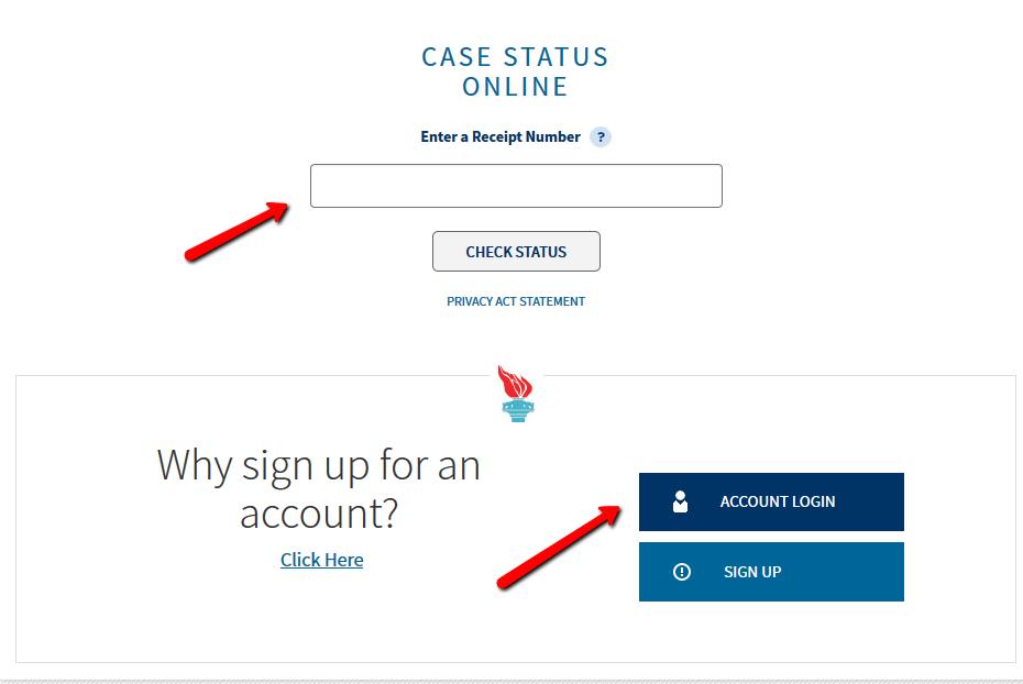 2015-12-04_case_status