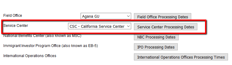 2015-12-04_service_centers