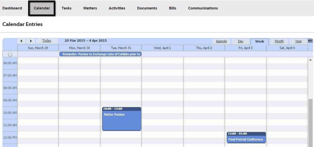 CC_calendar_tab