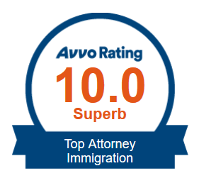 Tacoma immigration lawyers – 10 stars