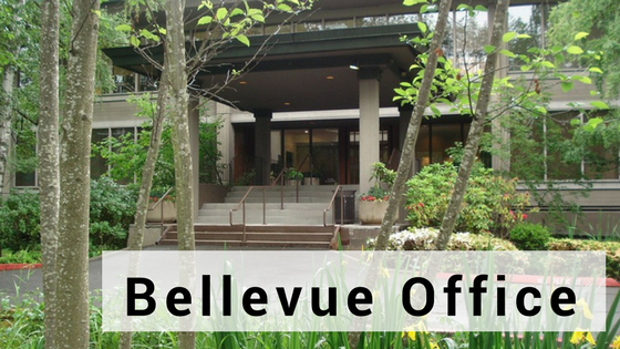 Bellevue Office