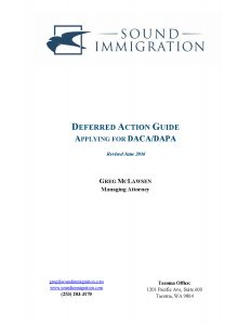 2016_06_15_Deferred Action Guide_Page_01