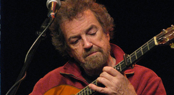 guest_andyirvine