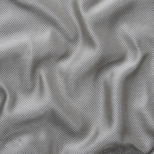 Soundlabs Group Acoustic Speaker Metallic Grille Cloth Pieces