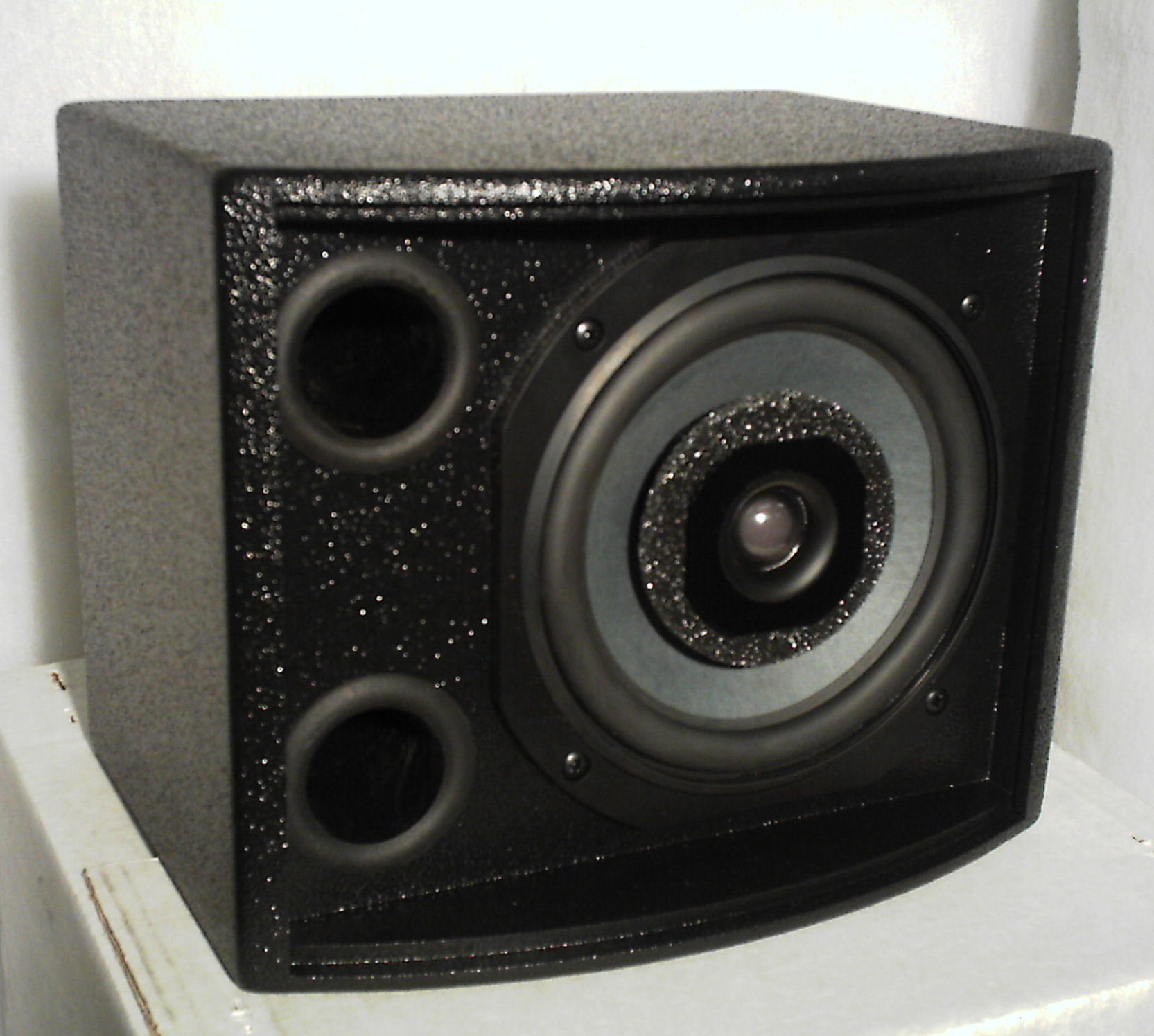 Speaker Cabinet Gallery  Soundlite