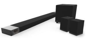 Best HDMI eARC Soundbars