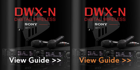 Sony DWX Digital Wireless Guide - Click Here  data-recalc-dims=