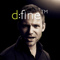 d:fine™ Headset Mics