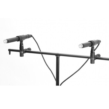 DPA ST4006A Stereo Mic Bar