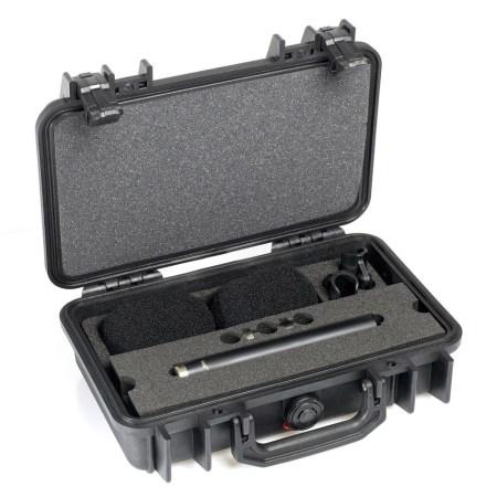 DPA ST4006A Stereo Mic Kit