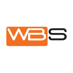 Wendy's Broadcast Logo