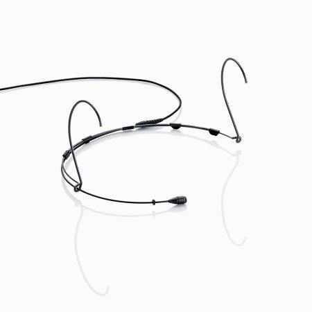 DPA d:fine™ 4066 Omni Headset Microphone