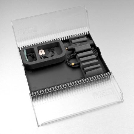 DPA IMK-SC4061 Instrument Mic Kit