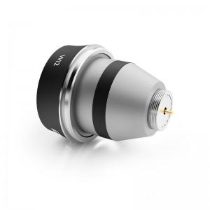 DPA d:facto WI2 Wireless Adapter