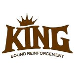 King Sound Reinforcement, Bristol