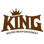 King Sound Reinforcement, Bristol
