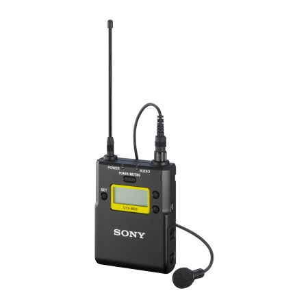 Sony UTX-B03 Transmitter