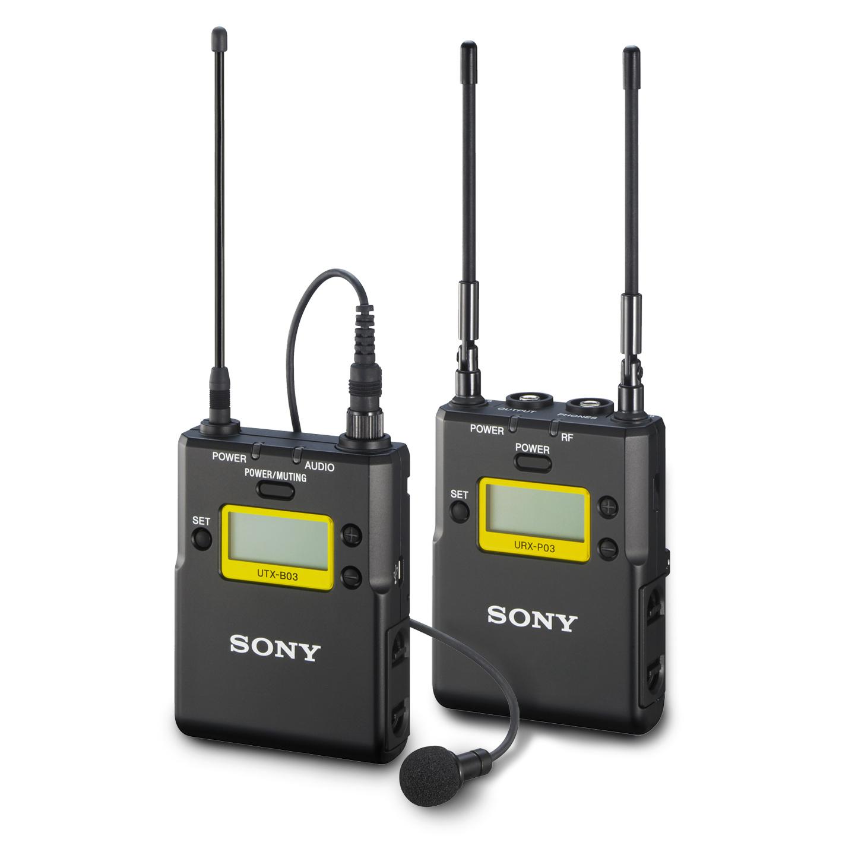 Beste Sony Wireless Heimkino System Zeitgenössisch - Der Schaltplan ...