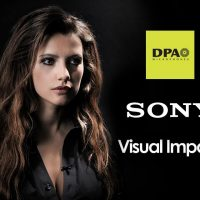 Visual Impact Film Broadcast ENG Event with DPA and Sony
